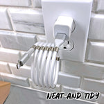 Tidy Back™ Cable