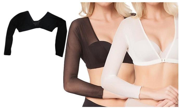 Amazing Arm Sleeve Shapewear