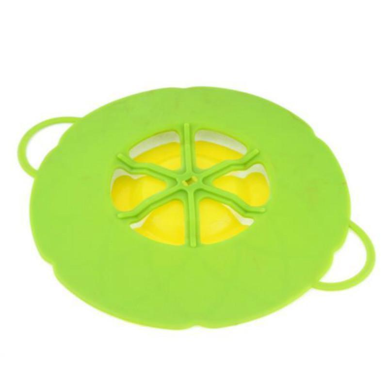 bloom-multi-purpose-lid-cover-and-spill-stopper