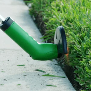 Cordless Lawn Trimmer