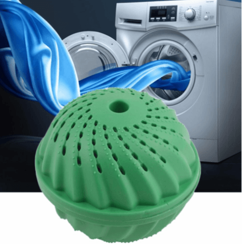 Eco Friendly Magic Laundry Ball