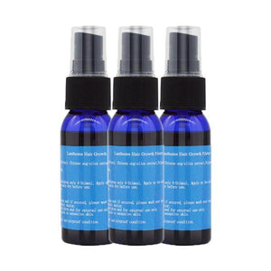 Hair Growth Treatment Serum