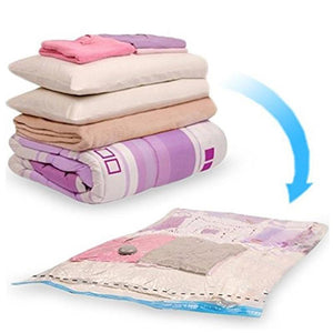 Home Storage Vacuum Sealer Bags
