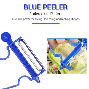 Magic Peelers Set