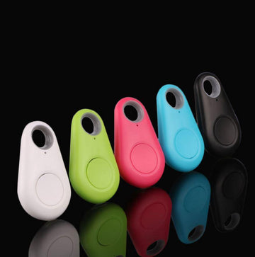 Best review Mini Bluetooth Pet Locator only $8 99 now