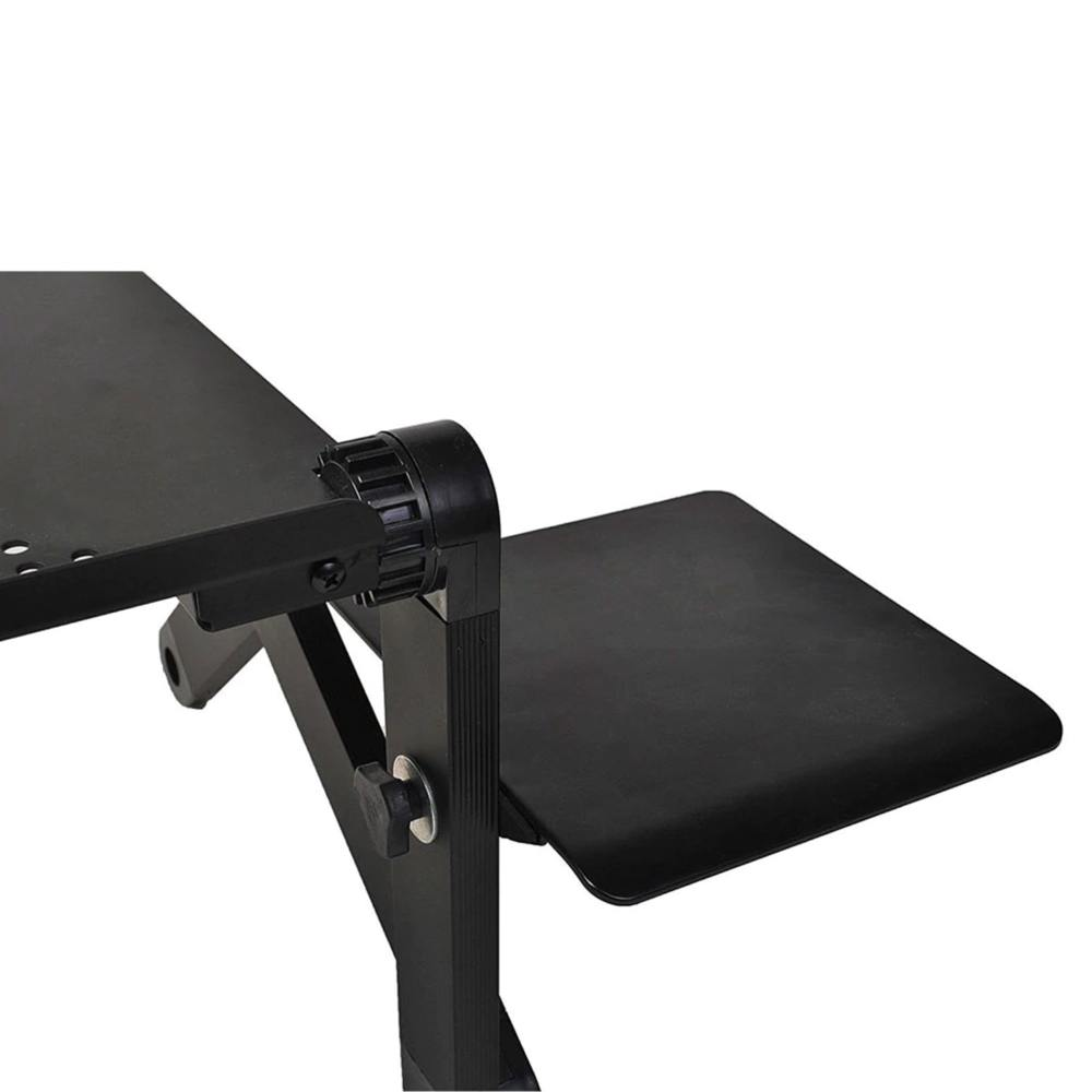 Multi-functional Ergonomic Laptop Table