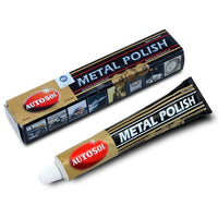 Multifunction Metal Polish Cream (Buy 1 Free 1)