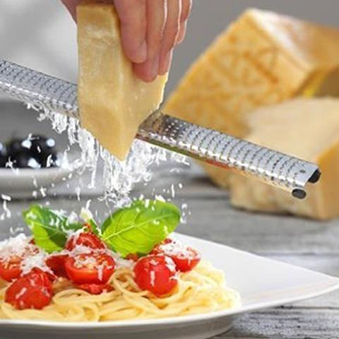 Multifunction Stainless Steel Grater