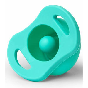 Pop Silicone Baby Pacifier