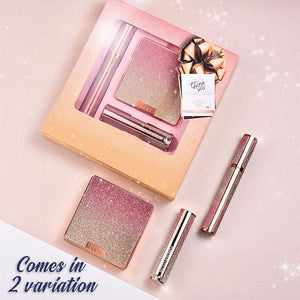 Star Dream Make Up Set