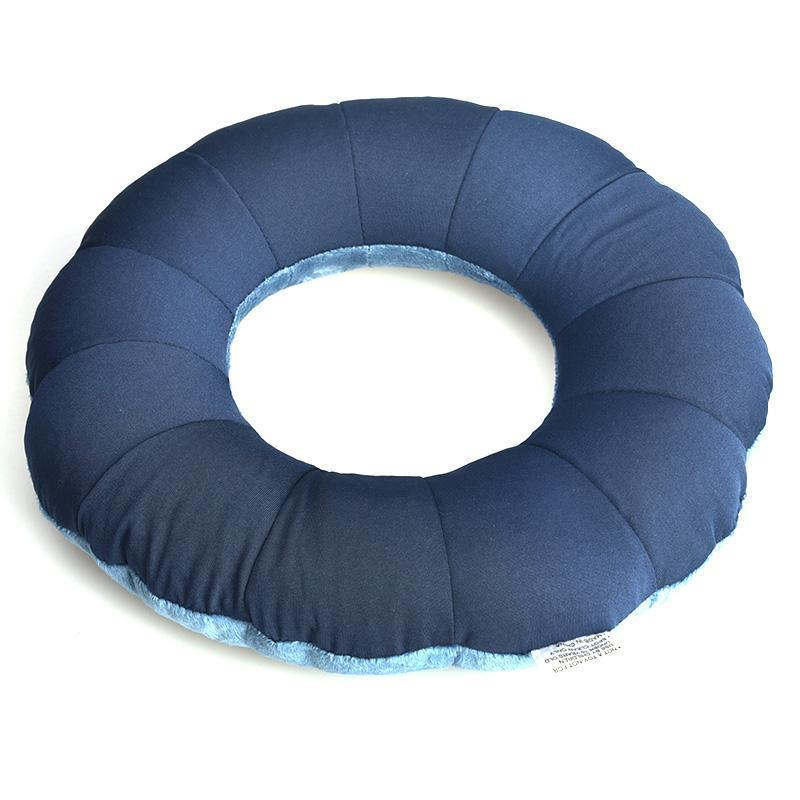 Support Travel Pillow