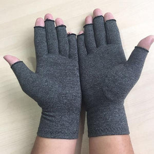 Unisex Arthritis Relief Gloves