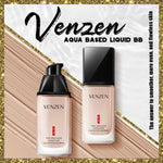 Venzen Aqua Based Liquid BB