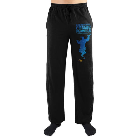 Disney Aladdin Genie Sleep Pants