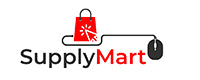 SupplyMarts