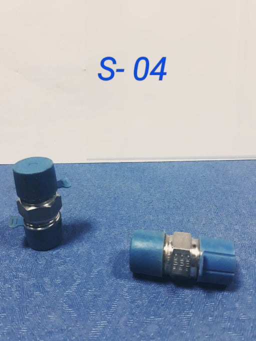 Fitting Coupling (Medium) - MBENERGY STOCK
