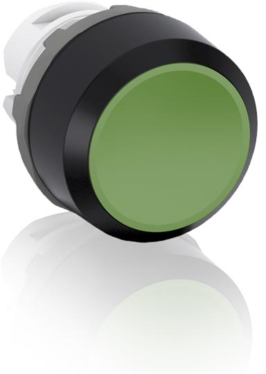 ABB MP1-10G Pushbutton - MBENERGY STOCK