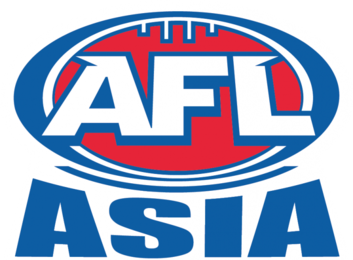 ANS announced as AFL Asia-wide Foundation Sponsor