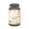 ANS Protein Isolate- Chocolate 1kg