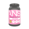 ANS Women Protein- Cappuccino 1kg - ANS Group's Online Shop