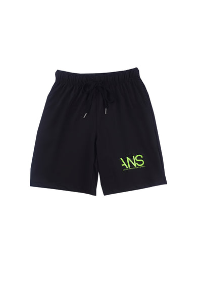 ANS Regular Sports Shorts - ANS Group's Online Shop