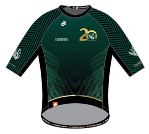 20th Anniversary - Elite Jersey