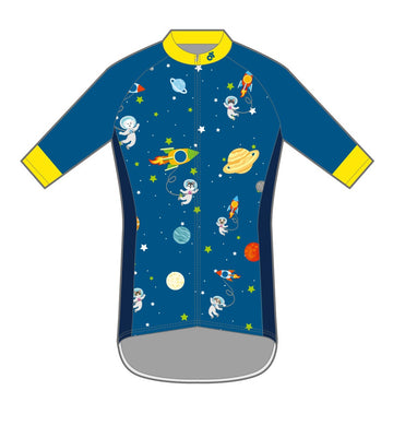 Children Jersey - Space
