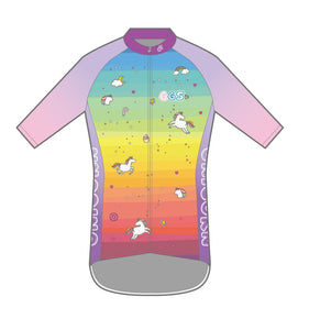 Children Jersey - Unicorn
