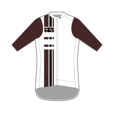 Adult Jersey - Line