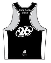 Apex Marathon Singlet (6 colors)
