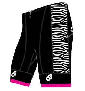 CPA Lycra Training Shorts