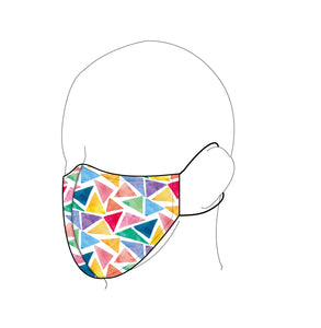 GGK collection - Face mask