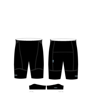 Women's Performance Cycling Shorts