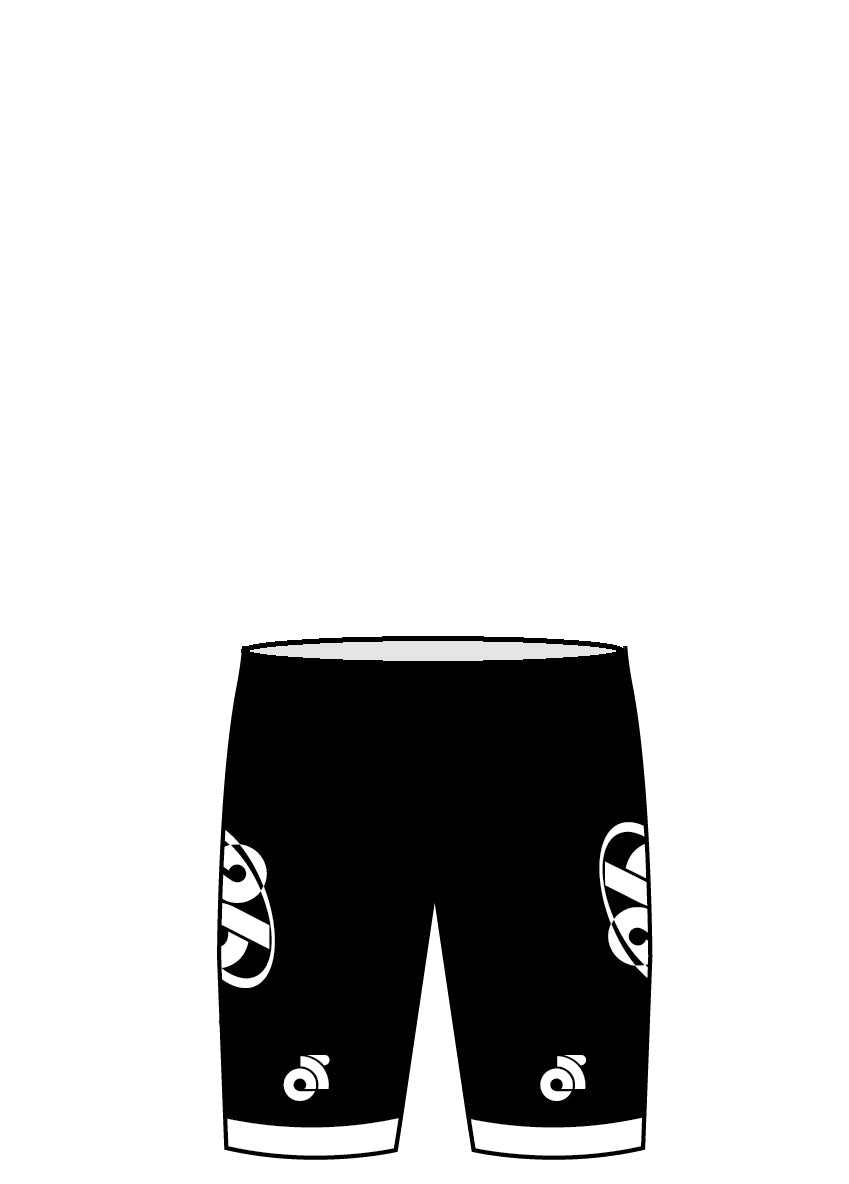 Performance Cycle Shorts - Men