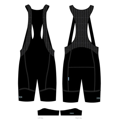 Performance Premium Bib Shorts