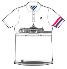 Brooklyn Polo