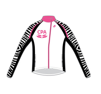 CPA APEX WindGuard Run Jacket