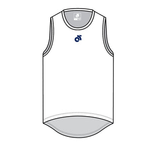 Pro Base Layer (Sleeveless)