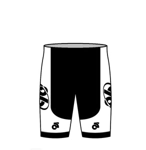 Kids Tech Cycling Shorts
