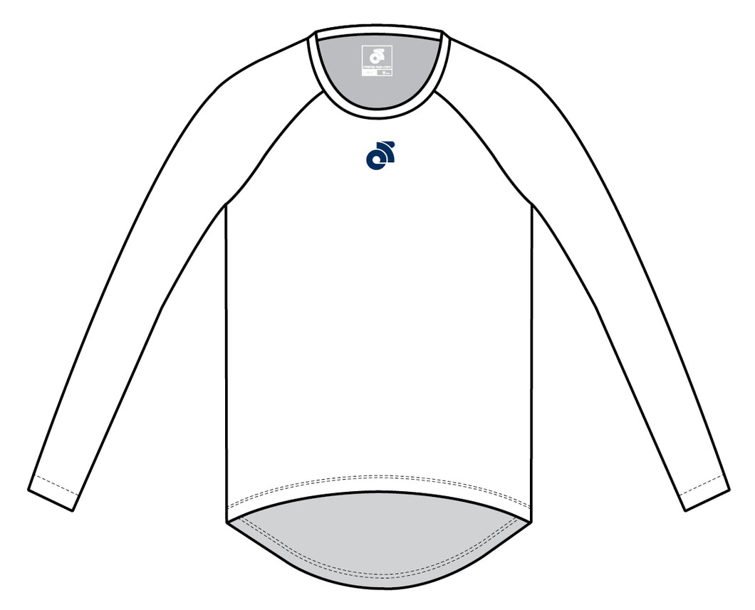 Thermo Base Layer
