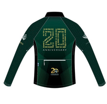20th Anniversary - Cycling Jacket & Vest