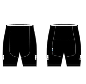 Children Cycling short (GGS Black)