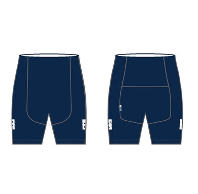 Children Cycling short (GGS Navy)
