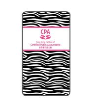 CPA Mobile Phone Cover