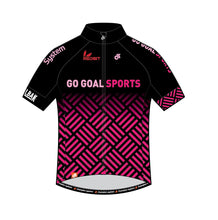 Cycling - Apex lite jersey (2020 Pink)