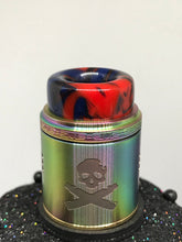 Bonza Drip Tips Click picture to view