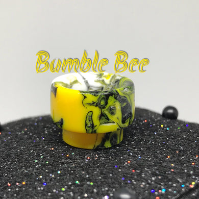Bumble Bee Goon Style