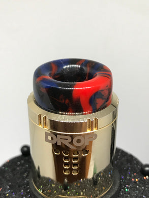 Drop Drip Tips Click picture to view