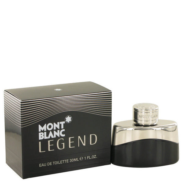 Montblanc Legend Cologne Eau de Toilette Spray