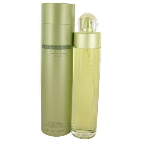 Perry Ellis Reserve Eau De Parfum Spray 6.7 oz